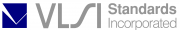 VLSI Standards, Inc.