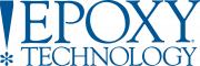 Epoxy Technology Inc.