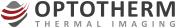Optotherm, Inc.